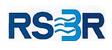 logo RS3R